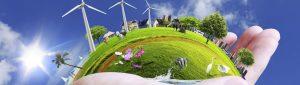 cropped-cropped-slider-1-que-es-la-sustentabilidad1.jpg