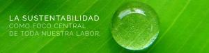 img-sustentabilidad